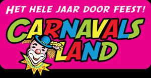 LogoCarnavalslandNWkort1